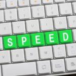 ブログの表示スピードを調べる方法とは?遅い場合はどうすればいい?