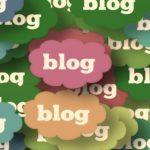 特化型ブログはごちゃ混ぜブログより強いのは嘘!初心者はごちゃまぜがおすすめの理由